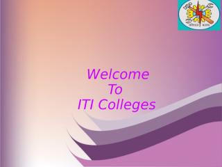 ITI website (2).ppt