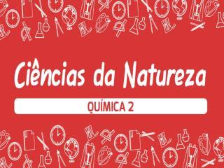 sgc_enem_2015_extensivo_quimica_ii_12.pdf