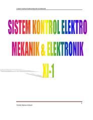 SISTEM KONTROL ELEKTRO MEKANIK _ ELEKTRONIK XI-1.pdf