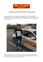 Driving Lessons Sidcup.pdf