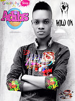 Adibs - Hold On.mp3