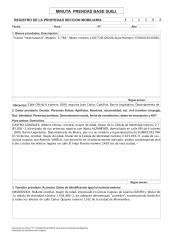 Minuta Prenda Base subj (Prenda Tractor).pdf