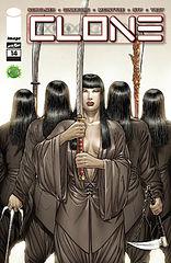 clone #14 (2014) (gdg-sq).cbr