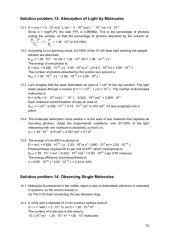 icho36_prep_sol_13-18.pdf