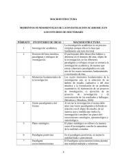 macroestructura-aura-marina.doc