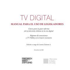 Manual para el uso de TV Digital.pdf