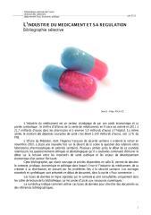 biblio_medicament.pdf