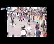 Funny videos Don't Mess with The Bull People fails bull fighting Stupid people doing stupid thing.3gp