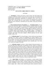 refs_sobre_direito_e_moral.doc