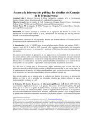 Acceso a la información públicaCIDHUC.docx