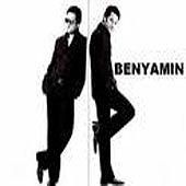 Benyamin - Agham Agham[Moharam].mp3