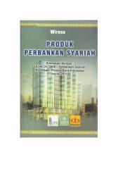 E-BOOK - PRODUK PERBANKAN SYARIAH ( Wiroso_ LPFE Usakti_ 2011 ).pdf