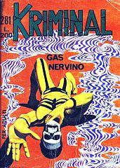 Kriminal.281-Gas.nervino.(By.Roy.&.Aquila).cbz