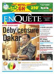 EnQuete-N°843_GAB EnQuete.pdf