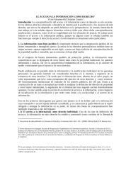 EL ACCESO A LA INFORMACIÓN COMO DERECHO.docx
