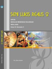 SENI LUKIS REALIS XI-2.pdf