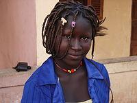 Guiné Bissau 04.jpg