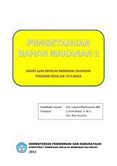 PENGETAHUAN BAHAN MAKANAN 2.pdf