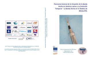 Panorama General de la Situación de la Banda.pdf