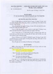 Quy-chuan-ky-thuat-QG-va-ky-thuat-dien-tap-5.pdf