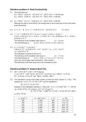 icho36_prep_sol_4-12.pdf