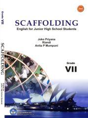 scafollding 7.pdf