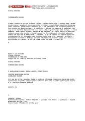 Vjetrenjaebogova.pdf