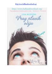 166943881-Vrag-plavih-očiju-Lisa-Kleypas.pdf