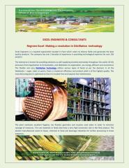Distillation Technology-Bio Ethanol Plant.output.pdf