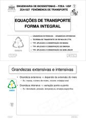 ZEA1027FTaula20a22.pdf