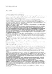 F.M.Dostojevski-Mali-zloduh.pdf