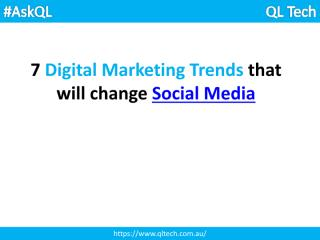 7 digital marketing trends that will change social media.pdf