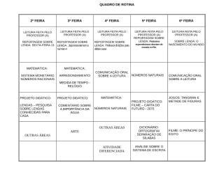 QUADRO_DE_ROTINA.doc