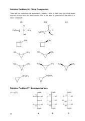 icho36_prep_sol_26-34.pdf
