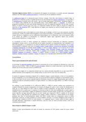 Televisión digital terrestre.docx