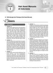 01 KUNCI PR PPKN X SMT 1.pdf