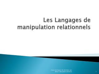 Algèbre relationnelle chap03.pdf