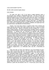 carta_a_chacrinha.pdf