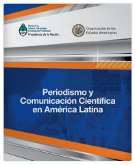 Periodismo y comunicación cientifica en America Latina.pdf