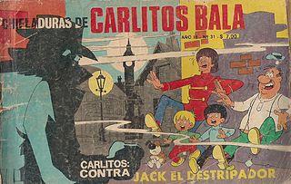 carlitos-31.cbr