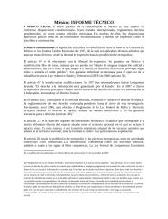 Informe Técnico México.docx