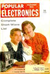Pop-1957-11.pdf