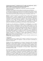 Comunicación alternativa y comunicación para el cambio social democrático.docx
