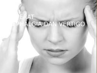 REFERAT cephalgia.pptx