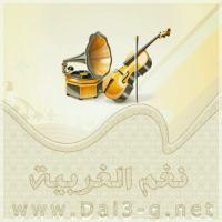 trky_algaza_-_bshwysh.mp3