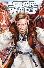 Star Wars v3 015 (01-2016) HQBR [impossiveisbr.blogspot.com.br].cbr