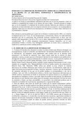 DERECHO A LA LIBERTAD DE INFORMACIÓN Y DERECHO A LA PRIVACIDAD.docx