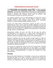 ITS_Infecciones de transmisión sexual.doc