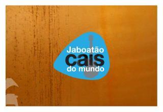 projeto JABOATAO cais do mundo sem alterar texto.pdf