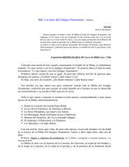 066 HITOS DEL ANTIGUO TEST.doc